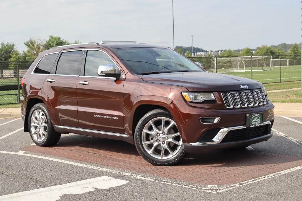 Pre-Owned 2015 Jeep Grand Cherokee Summit With Navigation & 4WD For on 2015 jeep grand cherokee exhaust, 2015 jeep grand cherokee owners manual, 2015 jeep grand cherokee oil filter, 2015 jeep grand cherokee frame, 2015 jeep grand cherokee hood, 2015 jeep grand cherokee engine, 2015 jeep grand cherokee transfer case, 2015 jeep grand cherokee gas tank, 2015 jeep grand cherokee fender, 2015 jeep grand cherokee intake, 2015 jeep grand cherokee drive shaft, 2015 jeep grand cherokee instrument cluster, 2015 jeep grand cherokee seat, 2015 jeep grand cherokee shifter, 2015 jeep grand cherokee lights, 2015 jeep grand cherokee battery, 2015 jeep grand cherokee grille, 2015 jeep grand cherokee suspension, 2015 jeep grand cherokee wheels, 2015 jeep grand cherokee speedometer,