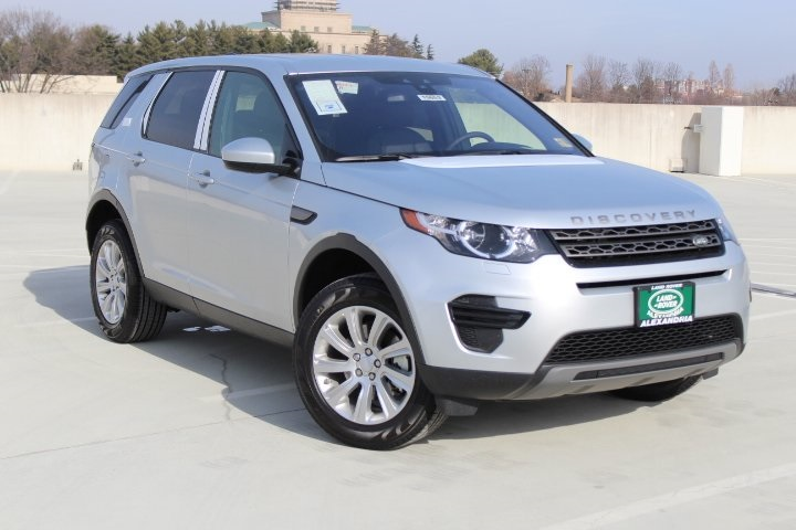 hill land cherry emissions lease in reduced new landrover dealership rover nj htm diesel vehicles