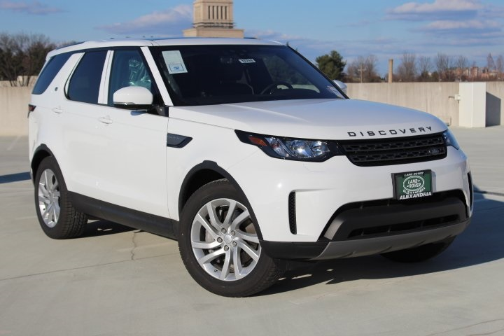 ny and new com for rover used cars nj land bronx sale range sport auto lease in landrover