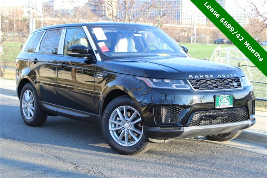 range rover sport lease deals 2018 lamoureph blog. Black Bedroom Furniture Sets. Home Design Ideas