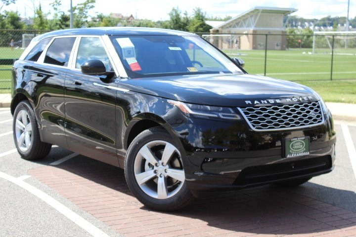 2018 land rover lease.  lease 0 down lease 2018 land rover range velar d180 s 4wd for lease on land rover lease 0