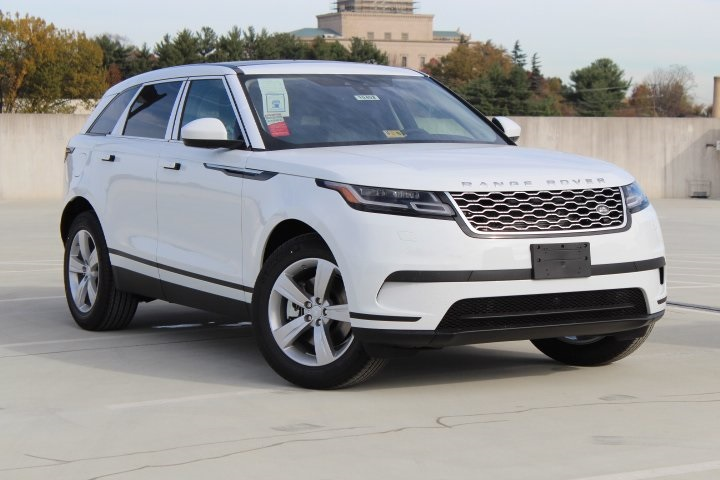 deals land range models rover landrover lease velar